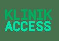 Klinik_Access_green_Logo_RGB-3
